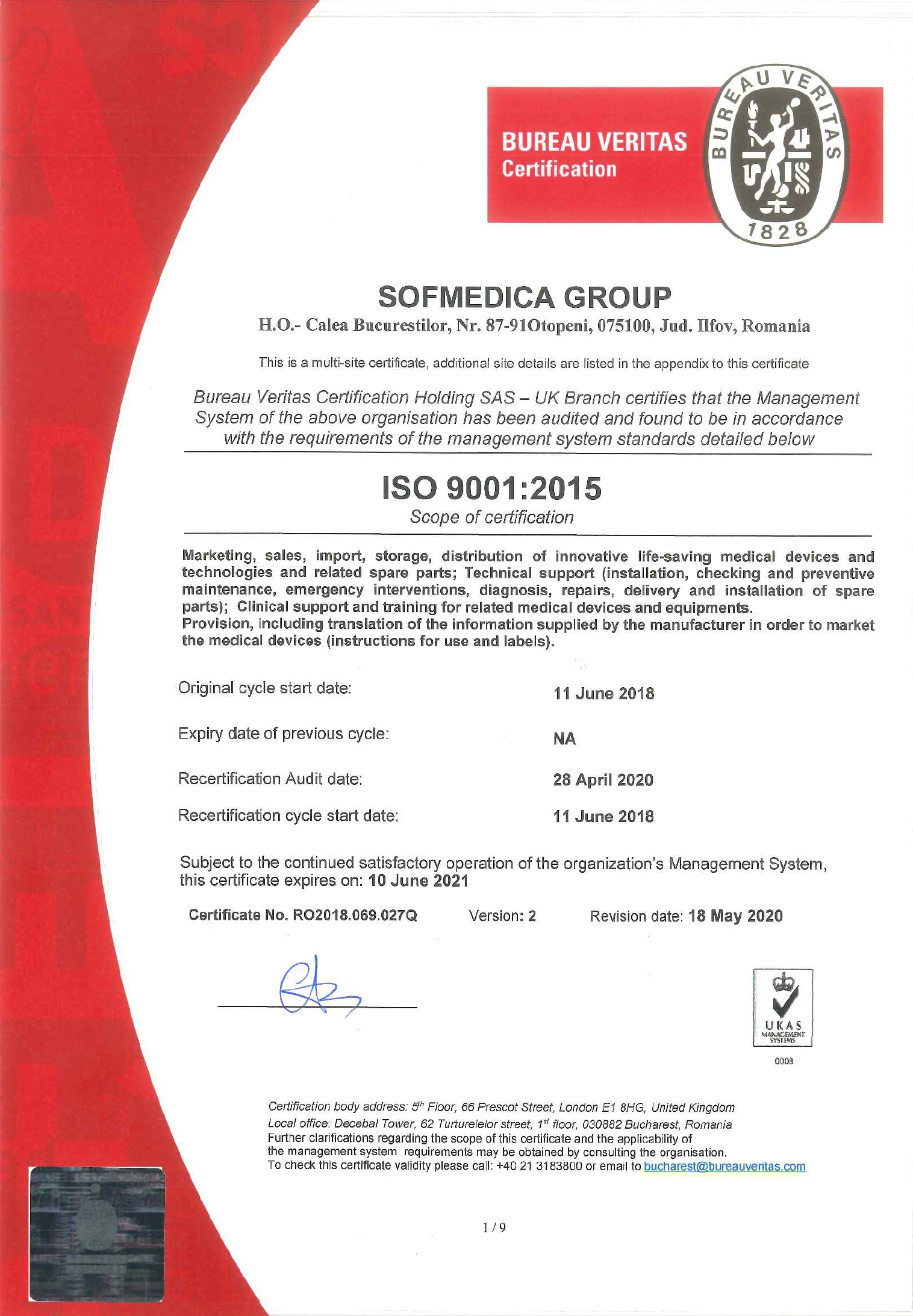 new-iso-certificate-sfm-group
