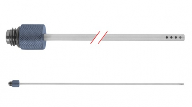 microlap-3mm-core-s-i-cannula